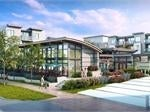 Mandarin Walk Townhomes and Condos   --   4008 Stolberg Street - Richmond/East Cambie #1