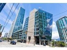 WEST PENDER PLACE   --   1409 W. PENDER ST. - Vancouver West/Coal Harbour #1