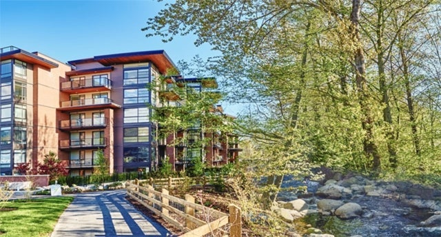The Shore - New Condos North Vancouver by Condo Expert Bernie Bloomberg   --   733 west 3rd - North Vancouver/Lower Lonsdale #1