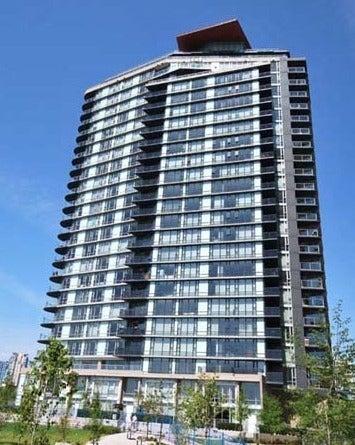 Mariner   --   918 Cooperage Way - Vancouver West/Yaletown #1