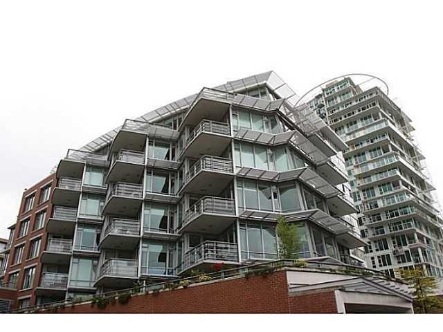 02   --   1762 Davie Street - Vancouver West/Downtown VW #1