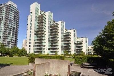 1717 Bayshore Drive   --   1717 BAYSHORE DR - Vancouver West/Coal Harbour #1