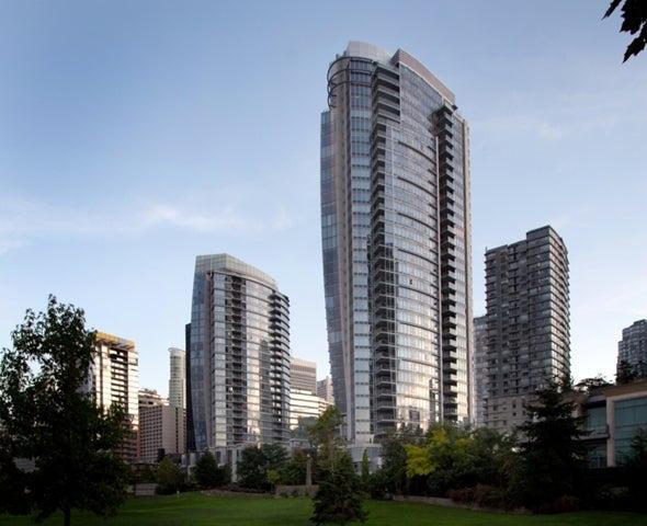CALLISTO   --   348 JERVIS MEWS - Vancouver West/Coal Harbour #1
