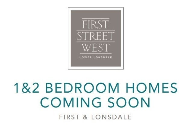 First Street West   --   135 West 1st St. North Vancouver - North Vancouver/Lower Lonsdale #1