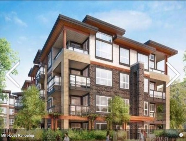 Millhouse   --   3205 MOUNTAIN HY - North Vancouver/Lynn Valley #1
