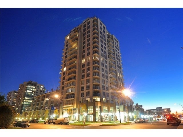 Local on Lonsdale   --   1709 Lonsdale Ave. North Vancouver - North Vancouver/Central Lonsdale #1