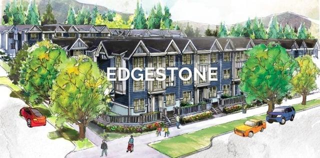 EDGESTONE   --   0 EVERGREEN DR - Port Moody/College Park PM #1