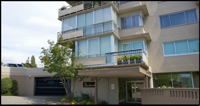 Seastrand   --   150 24TH ST - West Vancouver/Dundarave #5
