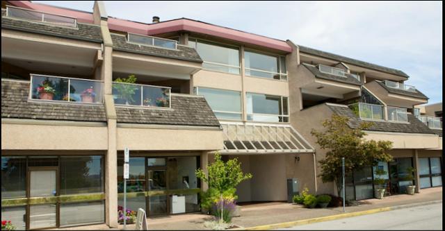 Ocean Park   --   2471 BELLEVUE AV - West Vancouver/Dundarave #5