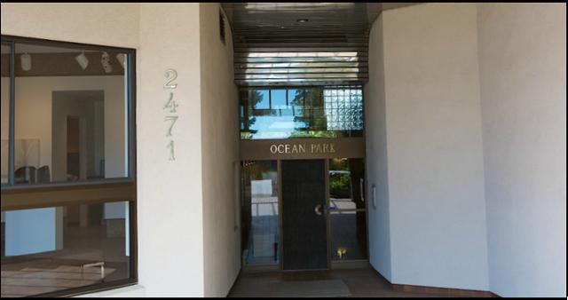 Ocean Park   --   2471 BELLEVUE AV - West Vancouver/Dundarave #6