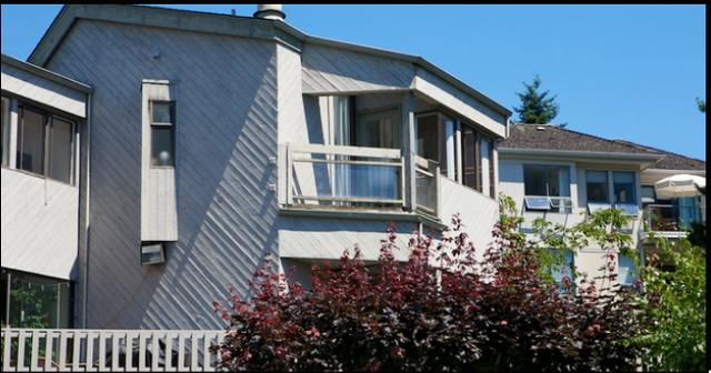 2249 Bellevue Ave   --   2249 - 2253 BELLEVUE AV - West Vancouver/Dundarave #3