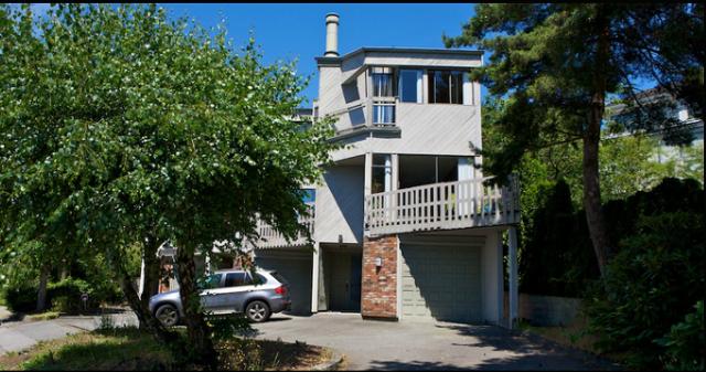 2249 Bellevue Ave   --   2249 - 2253 BELLEVUE AV - West Vancouver/Dundarave #6