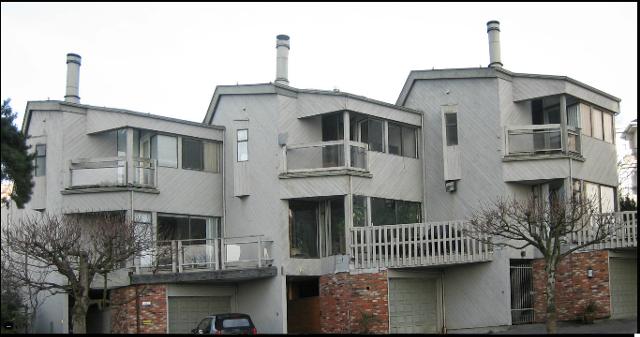 2249 Bellevue Ave   --   2249 - 2253 BELLEVUE AV - West Vancouver/Dundarave #9