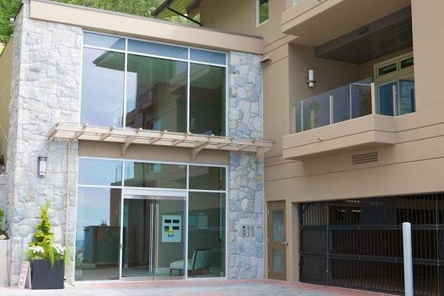 Aerie II   --   2575 GARDEN CT - West Vancouver/Whitby Estates #9