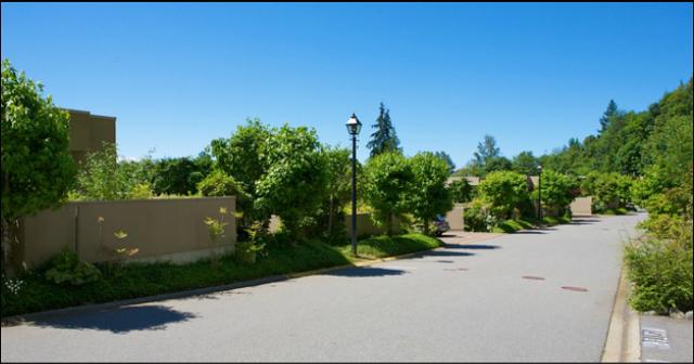 Deer Ridge   --   3010 - 3188 DEER RIDGE RD - West Vancouver/Deer Ridge WV #1