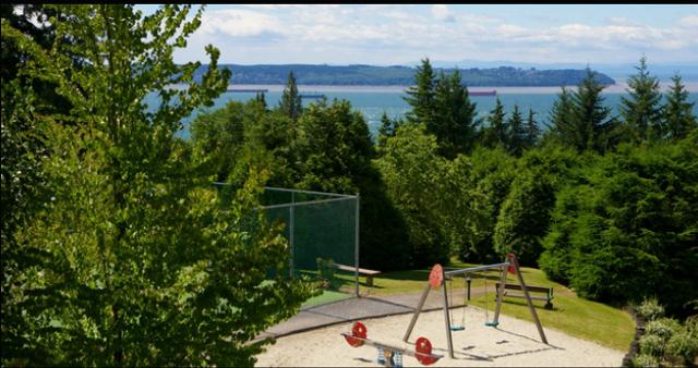Deer Ridge   --   3010 - 3188 DEER RIDGE RD - West Vancouver/Deer Ridge WV #6