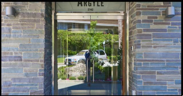 The Argyle   --   2142 ARGYLE AV - West Vancouver/Dundarave #10