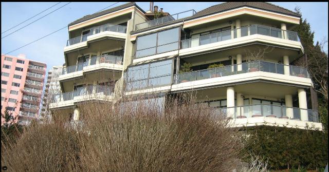 Argyle Point   --   101 22TH ST - West Vancouver/Dundarave #6
