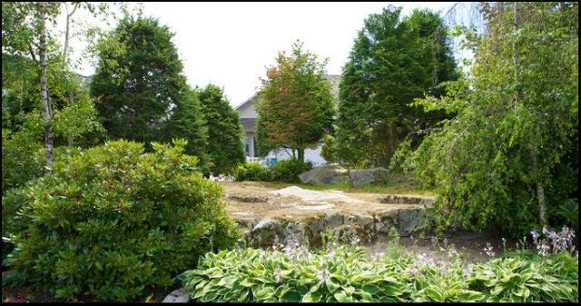 Edenshaw   --   5402 West Vista Crt - West Vancouver/Caulfeild #3