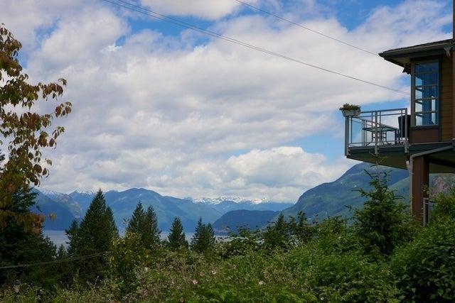 Seascapes   --   8502 - 8745 Seascape Drive - West Vancouver/Howe Sound #6