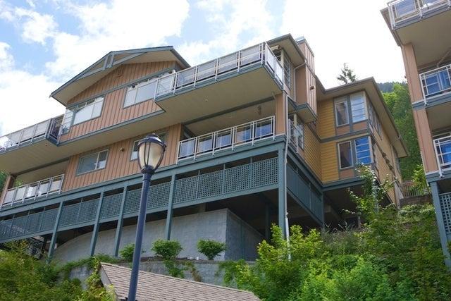 Seascapes   --   8502 - 8745 Seascape Drive - West Vancouver/Howe Sound #7