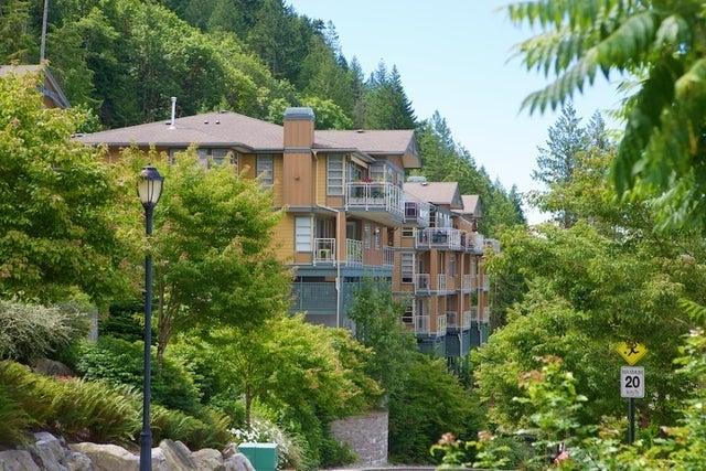 Seascapes   --   8502 - 8745 Seascape Drive - West Vancouver/Howe Sound #10