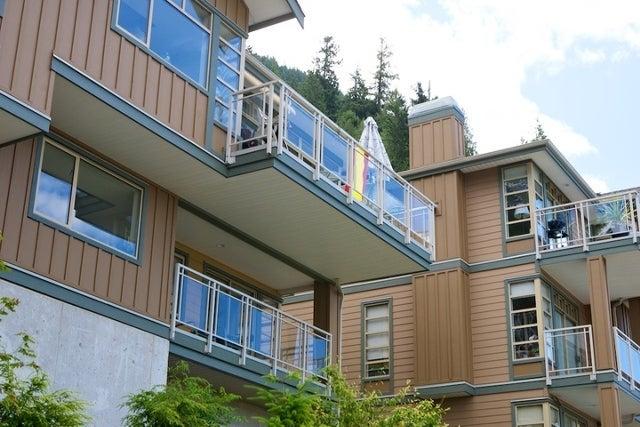 Seascapes   --   8502 - 8745 Seascape Drive - West Vancouver/Howe Sound #13