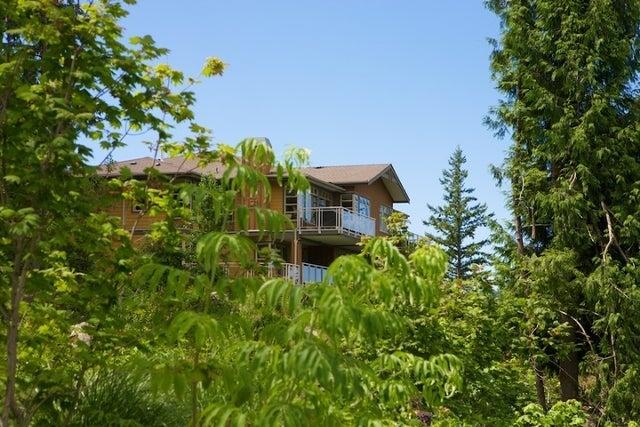 Seascapes   --   8502 - 8745 Seascape Drive - West Vancouver/Howe Sound #14