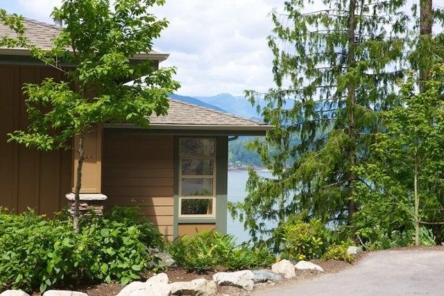 Seascapes   --   8502 - 8745 Seascape Drive - West Vancouver/Howe Sound #17