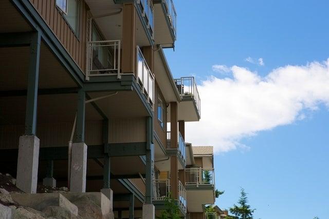 Seascapes   --   8502 - 8745 Seascape Drive - West Vancouver/Howe Sound #21