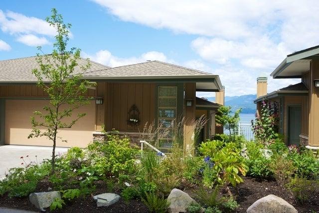 Seascapes   --   8502 - 8745 Seascape Drive - West Vancouver/Howe Sound #25