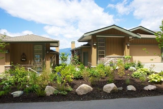 Seascapes   --   8502 - 8745 Seascape Drive - West Vancouver/Howe Sound #26