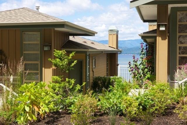 Seascapes   --   8502 - 8745 Seascape Drive - West Vancouver/Howe Sound #28