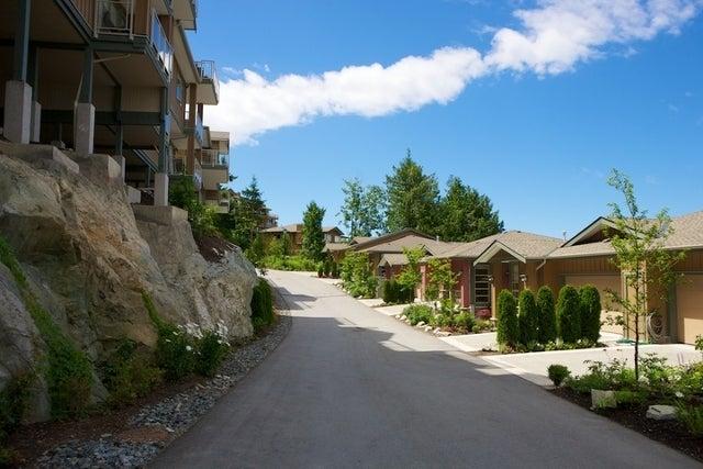 Seascapes   --   8502 - 8745 Seascape Drive - West Vancouver/Howe Sound #30