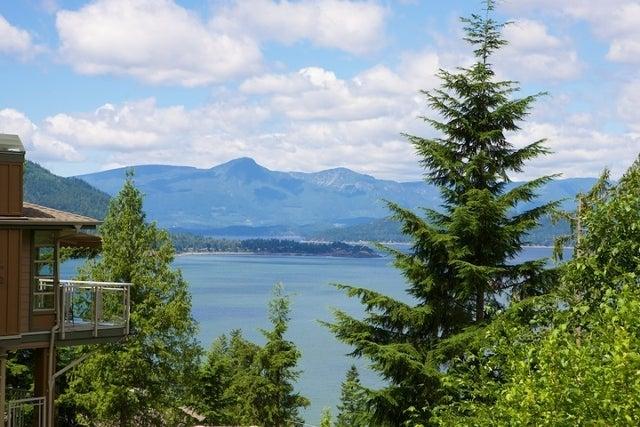 Seascapes   --   8502 - 8745 Seascape Drive - West Vancouver/Howe Sound #34