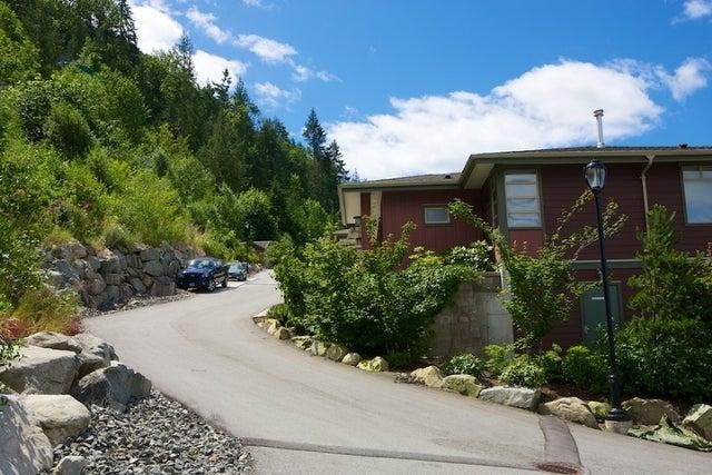 Seascapes   --   8502 - 8745 Seascape Drive - West Vancouver/Howe Sound #35