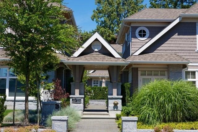 Stonethro   --   2115 - 2133 GORDON AV - West Vancouver/Dundarave #7