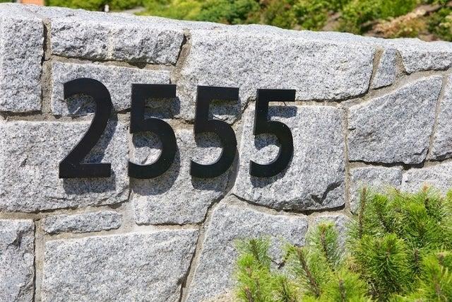 Chairlift Ridge   --   2555 SKILIFT RD - West Vancouver/Chelsea Park #4