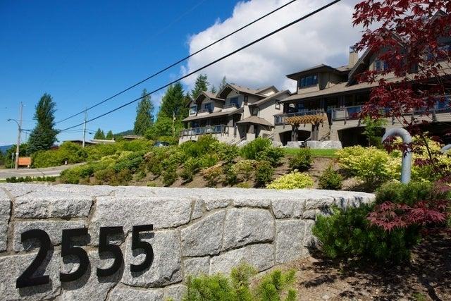 Chairlift Ridge   --   2555 SKILIFT RD - West Vancouver/Chelsea Park #5