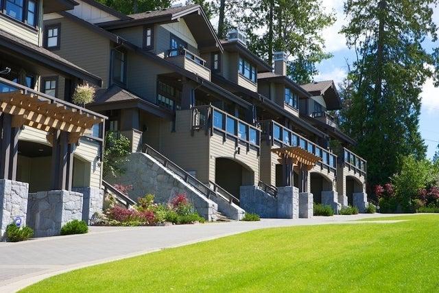Chairlift Ridge   --   2555 SKILIFT RD - West Vancouver/Chelsea Park #9
