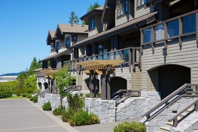 Chairlift Ridge   --   2555 SKILIFT RD - West Vancouver/Chelsea Park #15