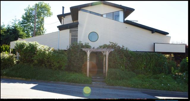 440 13th Street   --   440 13TH ST - West Vancouver/Ambleside #1