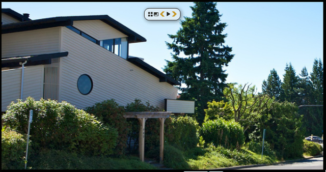 440 13th Street   --   440 13TH ST - West Vancouver/Ambleside #10