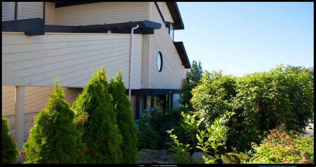 440 13th Street   --   440 13TH ST - West Vancouver/Ambleside #3