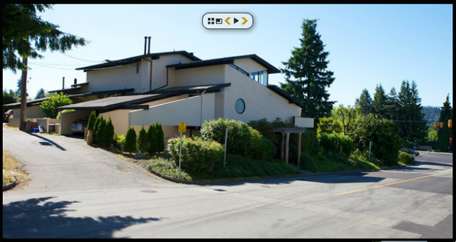 440 13th Street   --   440 13TH ST - West Vancouver/Ambleside #6