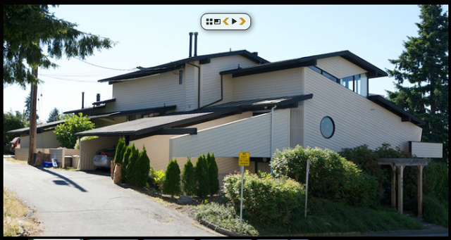 440 13th Street   --   440 13TH ST - West Vancouver/Ambleside #7