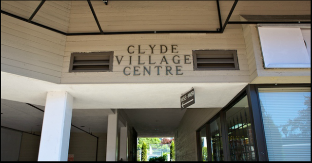 1455 - 1469 Clyde Ave   --   1455 - 1469 CLYDE AV - West Vancouver/Ambleside #1