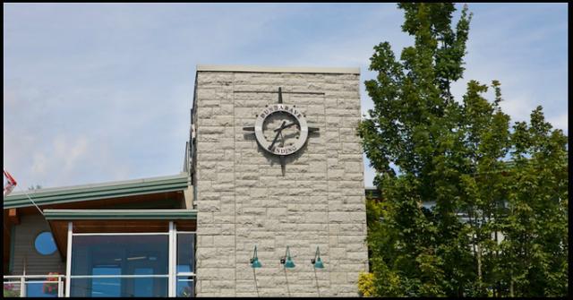 Dundarave Landing   --   1140 - 1180 25TH ST - West Vancouver/Dundarave #11