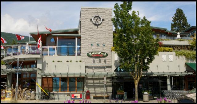 Dundarave Landing   --   1140 - 1180 25TH ST - West Vancouver/Dundarave #13