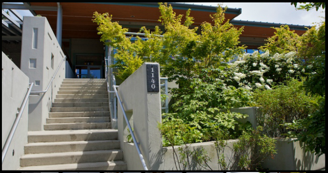 Dundarave Landing   --   1140 - 1180 25TH ST - West Vancouver/Dundarave #6